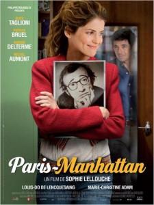 Paris_Manhattan_cartel_original_MC