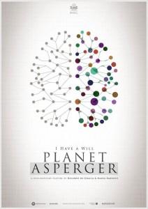 Planeta_Asperger_MC