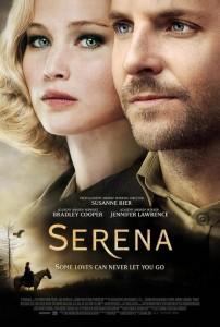 Serena_cartel_cartelera_MC