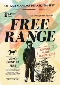 free_range_Cartel