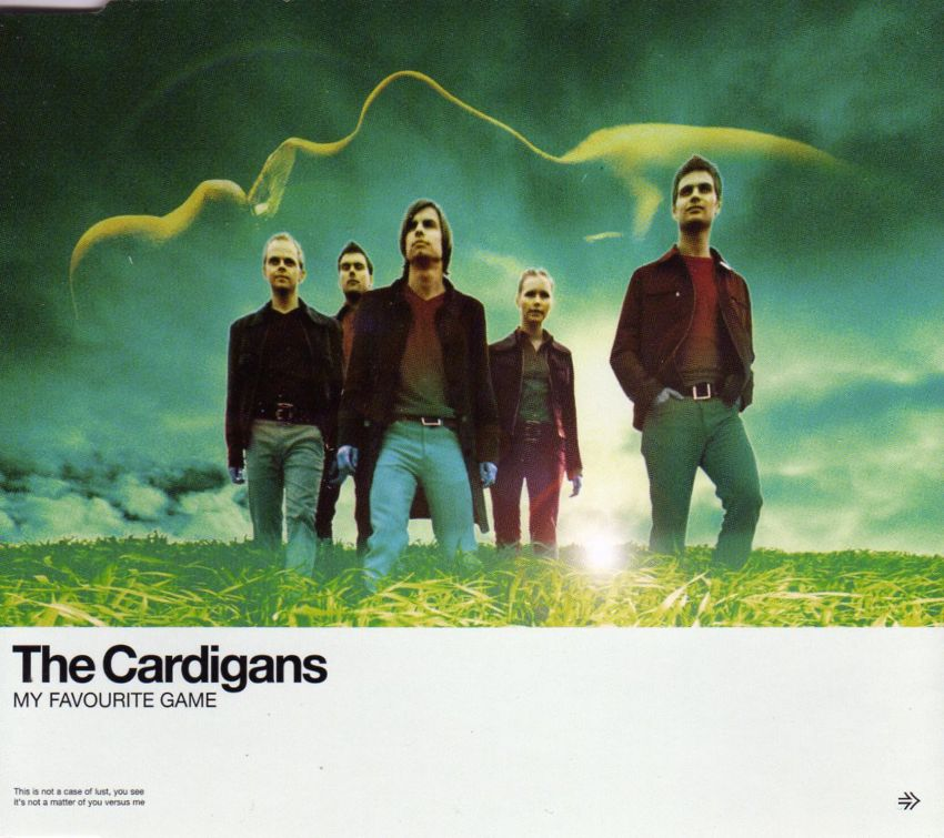 the_cardigans_my_favourite_game_MC