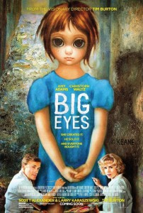 Big_eyes_cartel_original_MC