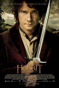 El_hobbit_cartel