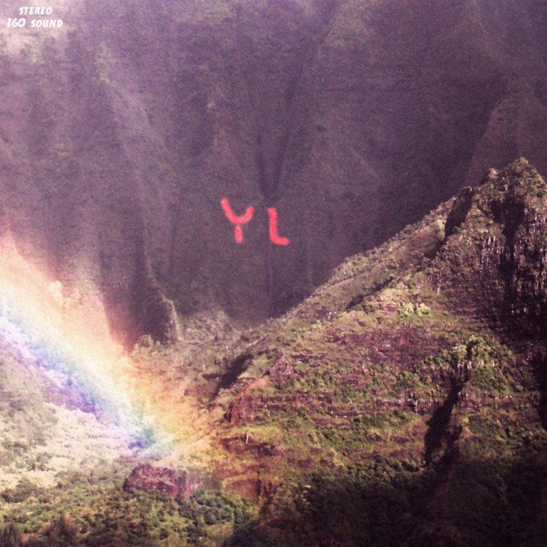 El_videoclip_del_viernes_youth_lagoon_montana_GE_MC
