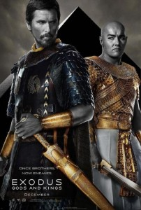 Exodus_dioses_y_reyes_cartel_original_MC