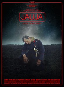 Jauja_cartel