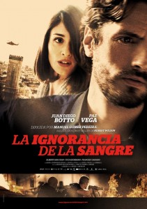 La_ignorancia_de_la_sangre_cartel_original_MC