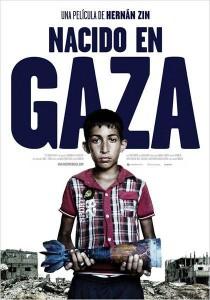 Nacido_en_Gaza_GE_MCcartel