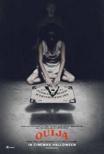 Ouija_Iv_cartel
