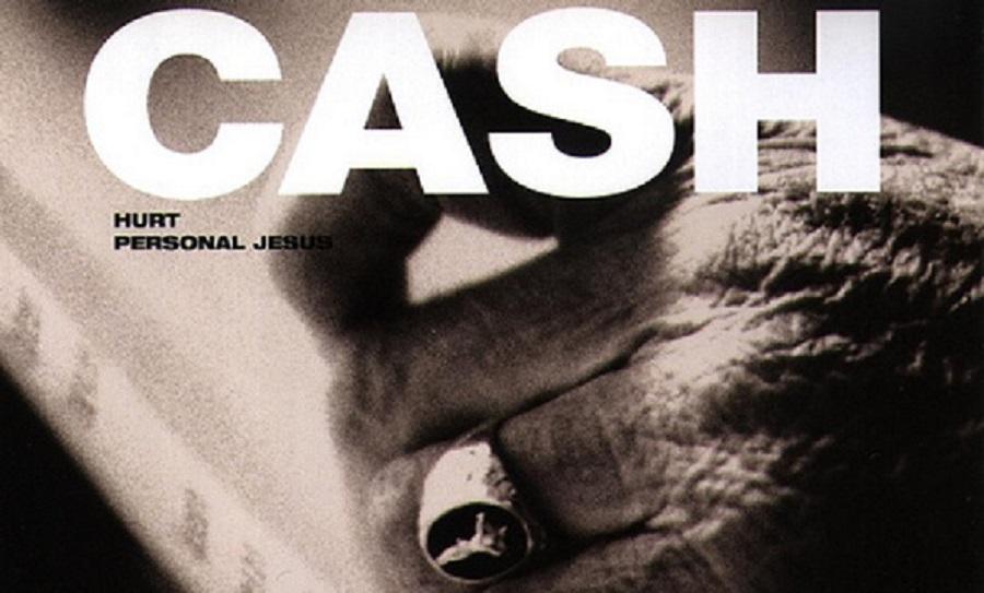 johnny_cash_MC