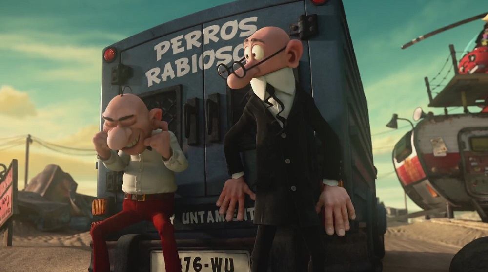 mortadelo_y_filemon_Iv_MC2