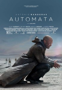 Automata_poster_original_MC