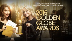 Golden-globe-awards-2015_quiniela_MC