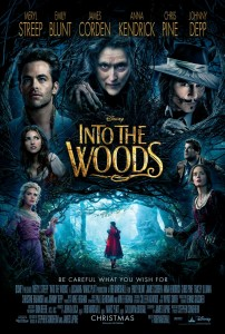 Into_the_Woods_Al_cartel