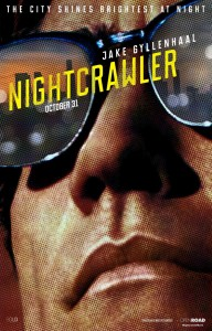Nightcrawler_Al_MC_cartel