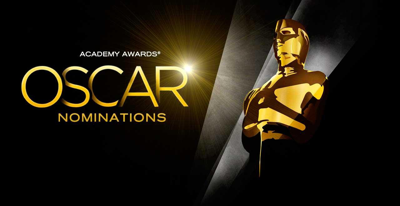 Premios_Oscar_2015_Nominados_MC