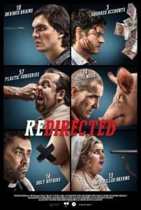 Redirected_cartel_original_MC