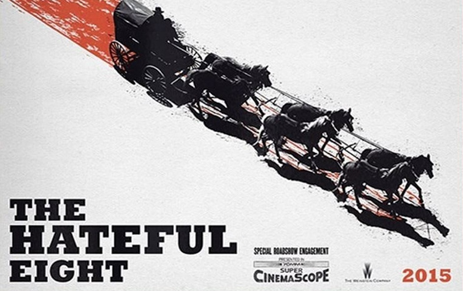 The_Hateful_Eight_reportaje_MC