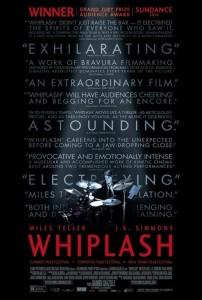 Whiplash_cartel