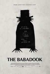 babadook_Iv_cartel