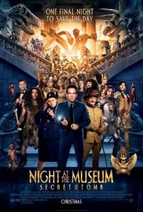 noche_en_el_museo_3_Iv_cartel