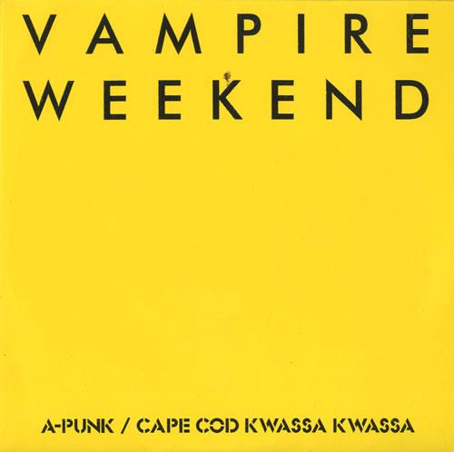 vampire_weekend_apunk