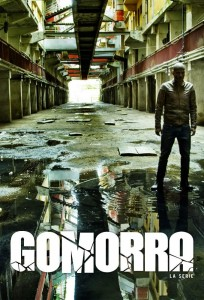 Gomorra_cartel_original_MC