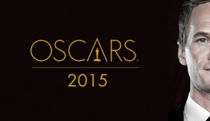 Premios_Oscar_2015_quiniela_MC