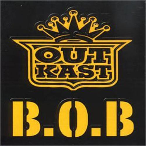 outkast_bob