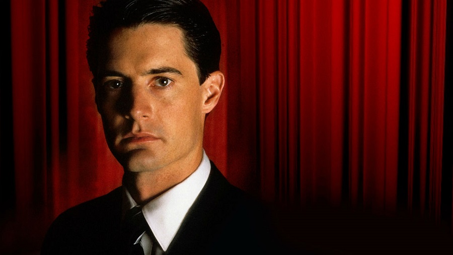 twin_peaks_Lynch1_MC
