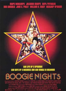 Boogie_nights_Al_MCposter