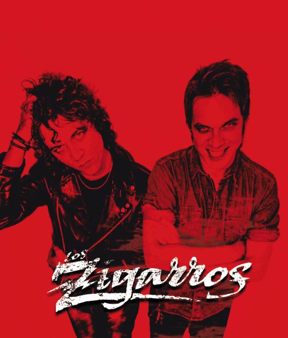 El_videoclip_del_viernes_GE_Zigarros