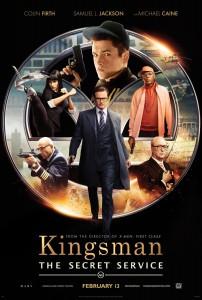 Kingsman_Servicio_secreto_cartel_original_MC