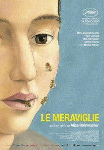 Le_meraviglie_GE_MCcartel