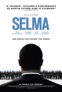 Selma_cartel_original_MC