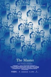 The_Master_cartel_original_MC