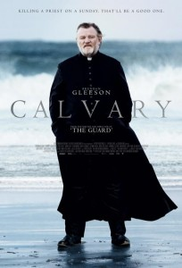 calvary_poster_original_MC