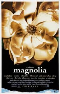 magnolia_cartel_MC