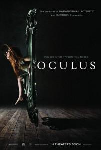 oculus_cartel