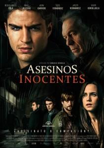 Asesinos_Inocentes_cartel_original_MC