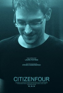 Citizenfour_Ge_MCcarteloriginal