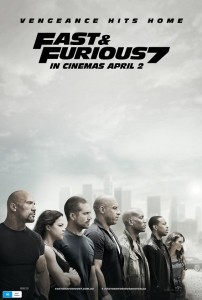 Fast_Furious_7_cartel_original_MC
