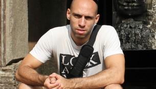 Fernando_Balihaut_entrevista_MC
