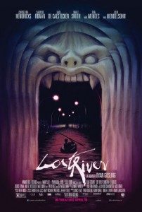 Lost_river_Ge_MCcartel