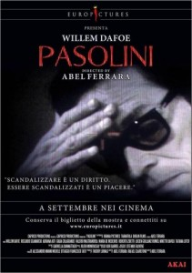 Pasolini_cartel_original_MC