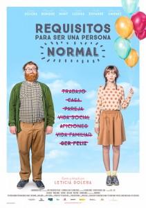Requisitos_para_ser_una_persona_normal_cartel_original_MC