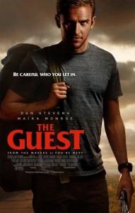 The_Guest_cartel_original_MC
