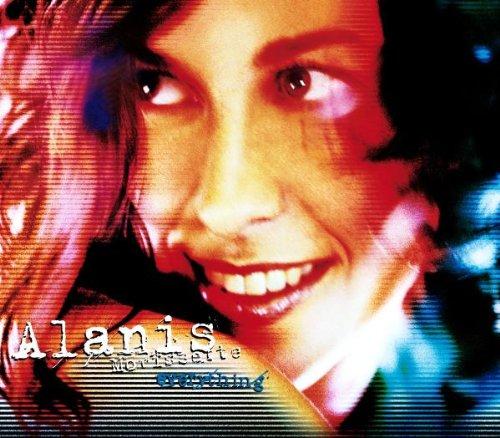 alanis_MC