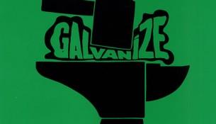 clip_galvanize_MC