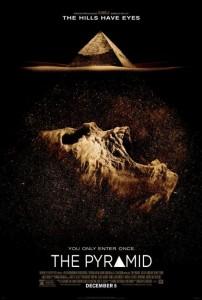 la_piramide_cartel